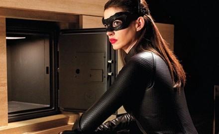 Las cajas fuertes más populares del cine