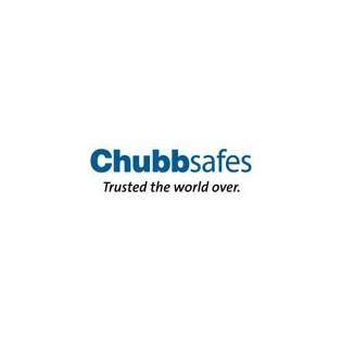 2 CHUBB SAFES - GRUPO GUNNEBO