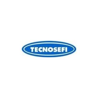7 TECNOSEFI