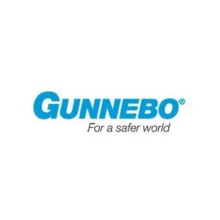 3 GUNNEBO